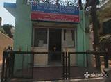 Dr. Nayaz Ahmeds Childrens Clinic - Humayun Nagar