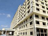 SLG HOSPITALS - Bachupally