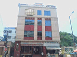 Mamata Nursing Home - Kukatpally, Hyderabad