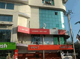 La belle Slimming Skin and Hair Clinic - Ameerpet, Hyderabad