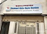 Dr V K Somani s Dermatrendz - Himayat Nagar
