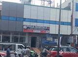 Sudha Hospital - Nagaram