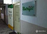 Nutrifit Clinic - Panjagutta