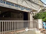 GVN Medical Center - S R Nagar