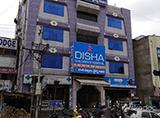 Disha Childrens Hospital - L B Nagar
