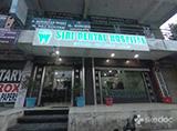 Siri Dental Hospital - Madina Guda, Hyderabad