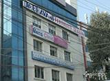 Dr. Bhavani Fertility Centre - Kukatpally
