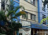 Bapuji Hospital - Nacharam