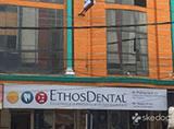 Ethos Dental - Vivekananda Nagar Colony