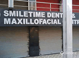Smiletime Dental & Maxillofacial Centre - KPHB Colony