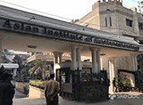 Asian Institute Of Gastroenterology - Somajiguda, Hyderabad