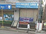 Raveena Neuro Care - KPHB Colony