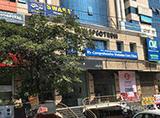 RV Comprehensive Diabetes Care Clinic - Himayat Nagar