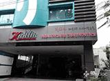 Kadila Healthcare Diagnostics Centre - Chanda Nagar