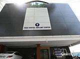 Face Dental Implant Centre - Banjara Hills