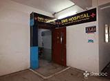 SMS ENT And Surgical Hospital - Himayat Nagar