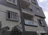 Gaman Physiotherapy & Rehabilitation Center - Raidurgam
