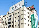 Omni Hospitals - Kothapet, Hyderabad