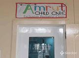 Amrut Child Care - Narsingi, Hyderabad