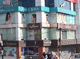 Oliva Skin & Hair Clinic - Banjara Hills