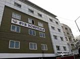 SVS HOSPITALS - Chappel Bazar