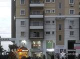 Himagiri Elite Medical Center - Kondapur