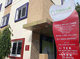 Miswak Dental Care - Masab Tank, Hyderabad