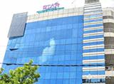 Star Hospitals - Banjara Hills