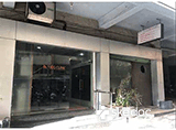 Dr. Ajit Vigg Clinic - Saifabad