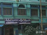 SVS Children's Hospital - KPHB Colony