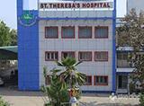 St. Theresa Hospital - Erragadda