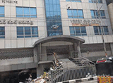 Vasan Eye Hospital - Begumpet, Hyderabad
