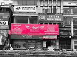 Angels Fertility IVF Center - Toli Chowki