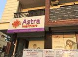 ASTRA HEALTHCARE - Manikonda