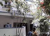 Fehmi Care Hospital - Yousufguda, Hyderabad