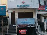 Blossoms Skin & Hair Clinic - Kukatpally