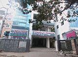 Madhuri Hospital - Yousufguda, Hyderabad