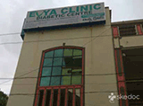 Evya Clinic and Diabetic Research Centre - Karman Ghat, Hyderabad