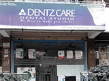 DentzCare Dental Studio - Mehdipatnam