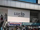 Lucid Medical Diagnostics - Secunderabad, Hyderabad