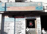 Rajasthani Charitable Poly Clinic & Diagnostic Centre - Charminar