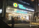 Win Vision Eye Hospitals - Gachibowli