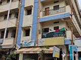 HEALTH PLUS CLINIC - Santosh Nagar