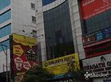 Sowjanya Dental Hospitals - Himayat Nagar