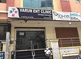 VARUN ENT Clinic - Nizampet