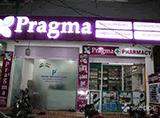 Pragma Speciality Clinic, Diagnostics & Scan Centre - L B Nagar