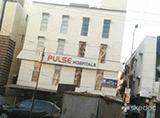 Pulse Hospital - Padma Rao Nagar