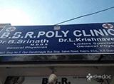 B.B.R Poly Clinic - Kapra