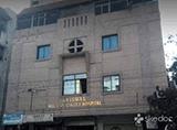 Jaiswal Multi Speciality Hospital - Kalyan Nagar