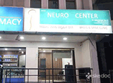 Brain and Spine Clinic - Nacharam, Hyderabad